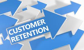 3 tips to increase customer retention boost s customer retention