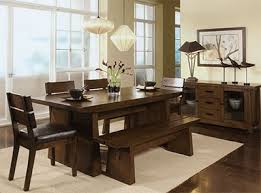 best dining room furniture ideas a small space about remodel home decoration ideas designing with dining breakfast room furniture ideas