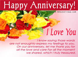Anniversary Messages for Boyfriend Messages, Greetings and Wishes ... via Relatably.com