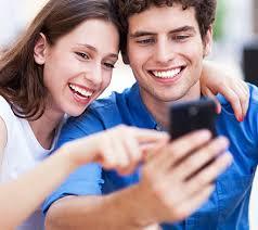 Как выбрать самый лучший телефон