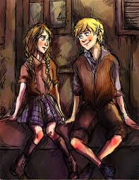 liesel meminger the book thief markus zusak meet the mischevious liesel meminger the star of the book thief