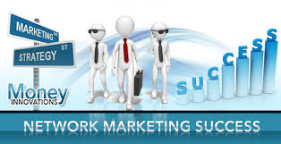 Image result for multi-level network marketing