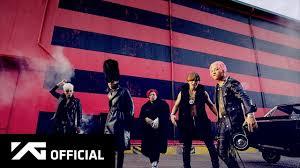 <b>BIGBANG</b> - 뱅뱅뱅 (BANG BANG BANG) M/V - YouTube