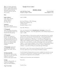 resume    cover letter template for do i need a cover letter with