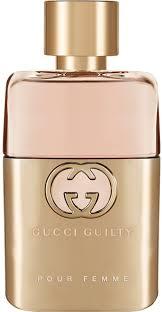 <b>Gucci Guilty Pour Femme</b> Eau de Parfum | Ulta Beauty