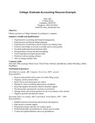 accounting professional resume accounting position resume samples sample resume for accounting sample resume of accounting accounting position resume accounting resume cover letter template