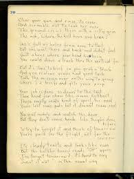 section world war ii north dakota studies document 1 1 of 9 jay monicken was born in velva north dakota in 1919 during world war ii he became a flight gunner on an army bomber