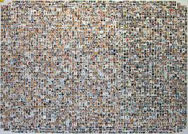 14th anniversary of 9 11 list of victims from 11 2001 list of victims from 11 terror attacks