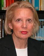 <b>Brigitte Schulte</b>-Fortkamp - 09_Schulte-Fortkamp