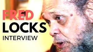 fred locks interview speaks on rasta tribulation and story behind fred locks interview speaks on rasta tribulation and story behind black star liner