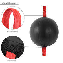 Shop Ball Punch - Great deals on Ball Punch on AliExpress - 11.11 ...