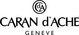 <b>Ручки Caran d'Ache</b> (<b>Carandache</b>) купить <b>ручку caran d'ache</b> ...