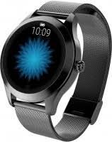 Смарт <b>часы</b> и фитнес браслеты <b>KingWear</b> - каталог цен, где ...
