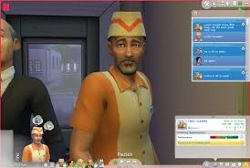 mod the sims teen careers for all ages sims 4 cc mods mod the sims teen careers for all ages sims 4 cc mods d the sims and career