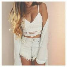 70 Best clothes images in <b>2019</b> | Fashion outfits, Block prints, Boho ...