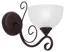 <b>Светильники</b>, люстры, <b>бра VITALUCE настенные</b> - купить ...