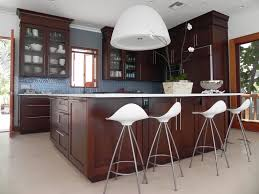 interior marvelous design for kitchen island lighting fixtures endearing with the big kitchen designs archaic kitchen eat