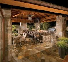 outdoor living areas ideas