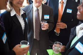 3 secondary benefits of networking other young professionals how to get the most out of business networking