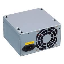 <b>Блок питания</b> 450W <b>Exegate AAA450 ATX</b> ES259591RUS ...