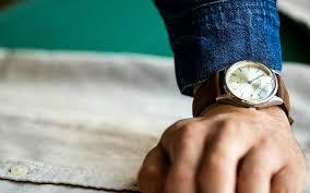25 Best Dress <b>Watches</b> For <b>Men</b> | GearMoose