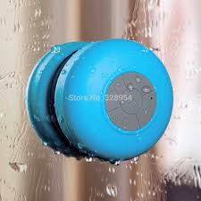shower radio review guide x: bleutooth shower blutooth wireless subwoofer mini portable bluetooth speaker audio receiver waterproof music usb hoparlor phone
