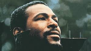 <b>Marvin Gaye's</b> 'What's Going On' rings true amid today's police protests