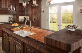 wood countertop kitchen walnut butcher block countertops butcherblock countertop grothouse low