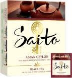 Купить <b>Чай Saito</b> - низкие цены, доставка на дом в интернет ...