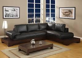 living room ideas black leather sofa black leather living room