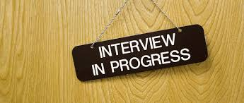 the importance of a good interviewing technique jesse dylan the importance of a good interviewing technique