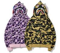 Wholesale Custom <b>bape shark</b> - Buy Cheap Oversize <b>bape shark</b> ...