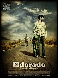 Eldorado 2008
