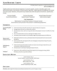 cv template accounting assistant   sample letter of application in    cv template accounting assistant cv template with instructions careeroneau accounts payable resume templates resume template builder