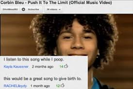 The 29 Best YouTube Comments of 2014   SMOSH via Relatably.com