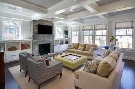 best furniture for studio apartments best furniture for studio apartments best furniture for studio apartments studio furniture layout best furniture for studio apartment
