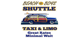 <b>Beach Boys</b> Taxi - Apps on Google Play