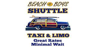 <b>Beach Boys</b> Taxi - Apps on Google Play