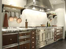 Small Picture Kitchen Interior Decorating Zampco