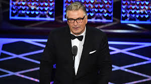 Alec Baldwin Roast: Caitlyn Jenner, Robert De Niro Also Get Burned ...