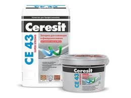 CE 43 Super Strong - Ceresit