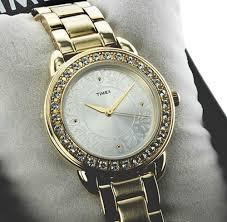 Женские <b>часы</b> Timex Classics 2N132 A