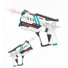Купить <b>Набор</b> для лазертага Wineya <b>Call</b> of Life Star-Team (2 ...