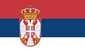 Serbia men's national water polo team