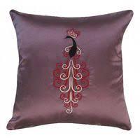 <b>Подушки</b> декоративные фиолетового цвета купить, сравнить ...