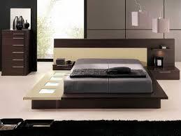comfortable bedroom furniture design on bedroom with designs decorative furniture for bed furniture design