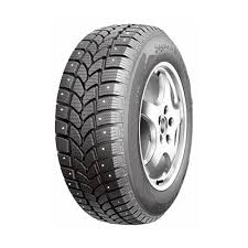 Автомобильная шина tigar sigura stud зимняя шипованная — 115 ...