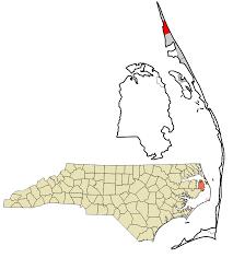 Southern Shores