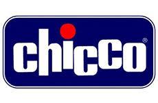 <b>Кресло</b>-<b>качалка Chicco</b> Balloon <b>Baby</b> Elephant 1 купить в ...