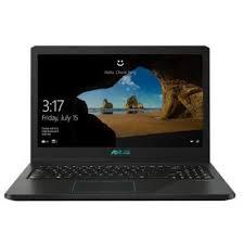 Отзывы о <b>ноутбуке ASUS Laptop M570DD</b>-<b>DM155</b> 90NB0PK1 ...